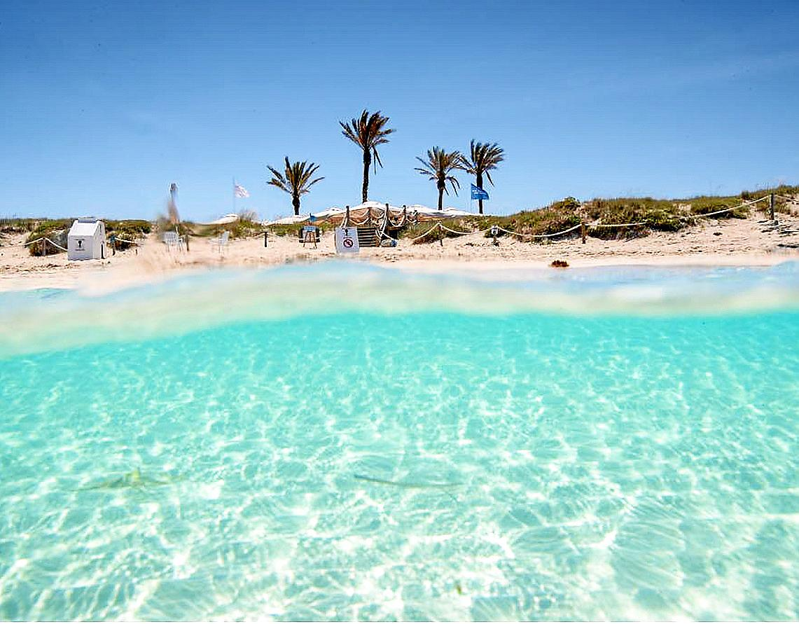 Best Beaches of Formentera   MiCasaTuCasa Ibiza Blog