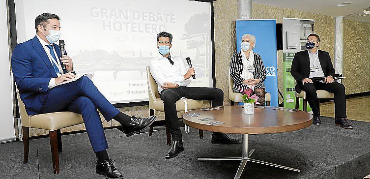 gran debate hotelero foto morey ~02.jpg