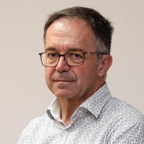 Josep Marí Ribas 'Agustinet