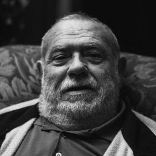 Manuel Barrera