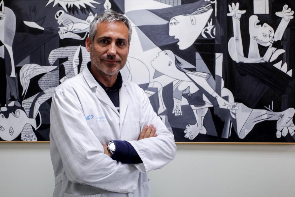 Testimonios de profesionales en contra del decreto del catalán