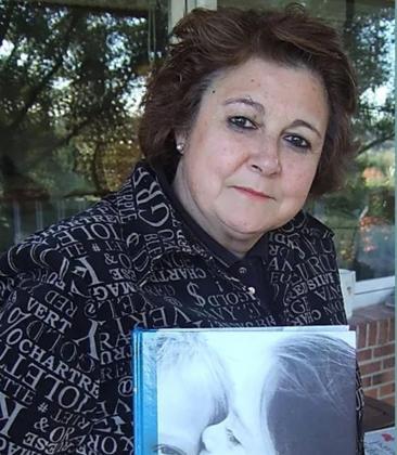 La psicóloga y terapeuta infantil, Bagoña Ibarrola, iniciará hoy el ciclo charlas.