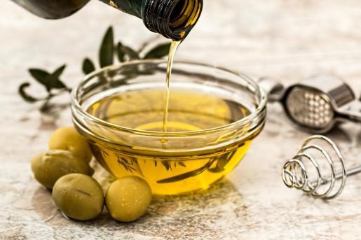 El aceite de Menorca ha sido incluido en el Catálogo de Alimentos Tradicionales de les Illes Balears.