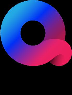 Quibi es un nuevo formato de películas y series, de alto presupuesto, en episodios de hasta diez minutos adaptados a los dispositivos móviles.