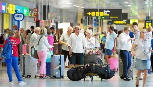 La comercialización y la intermediación son clave en el turismo del futuro y actualmente no hay suficientes especialistas en estas áreas.