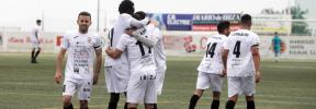 La Peña vuelve a la zona de 'playoff'