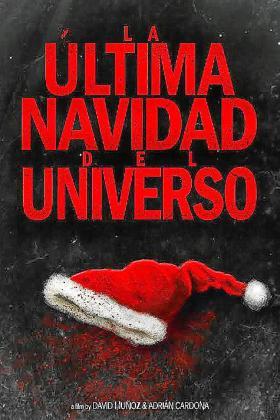 'La última Navidad del Universo'.