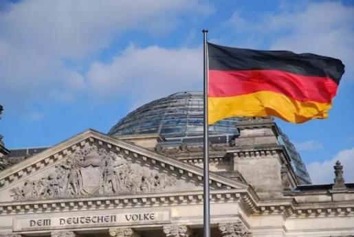 Entra en vigor en Berlín la ley de tope al precio de los alquileres.