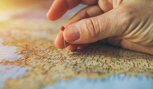 Los 'free tours' o 'tours' de pago libre han revolucionado el sector turístico en todo el mundo.