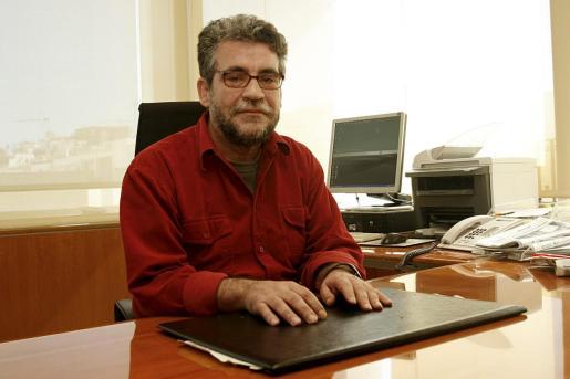 Miquel Ramon.