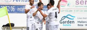 La Peña Deportiva anuncia un ERTE