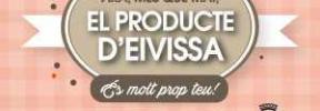 Recetas con productos de Ibiza