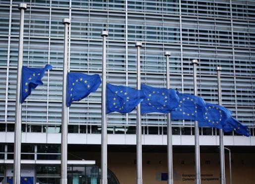 El Eurogrupo ha alcanzado un acuerdo para relanzar la economía