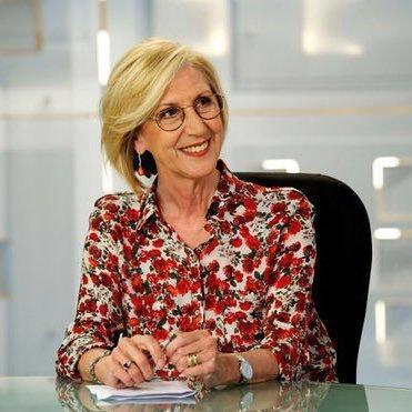 La política Rosa Díez ha cargado duramente contra contra Pedro Sánchez