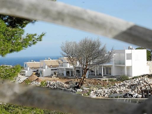 La moratoria impedirá la construcción de viviendas en áreas rústicas.