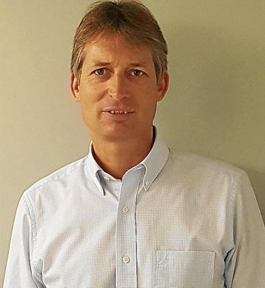 Marcos Marí, vicepresidente de Insotel Hotel Group.