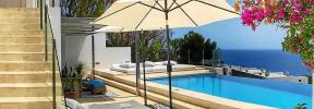 El alquiler turístico en Baleares se reactiva entre extranjeros y locales