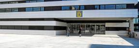 Ibiza y Formentera alcanzan el tercer día consecutivo sin nuevos contagios de coronavirus