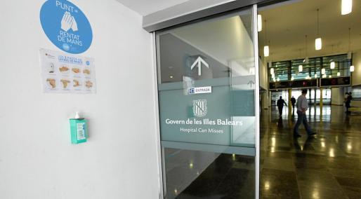 Se registra un nuevo contagio por coronavirus en Formentera