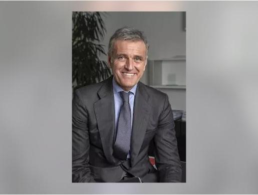 Gonzalo Sánchez, presidente de PwC en España.