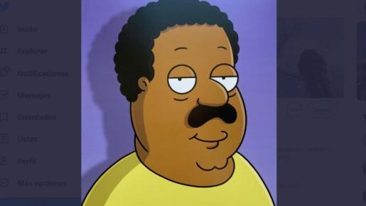 Mike Henry llevaba 20 años interpretando al personaje de Cleveland