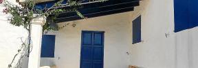 Los inmigrantes llegados a Formentera quedan en libertad