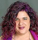 Mónica Fernández
