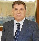 Pedro Matutes Barceló