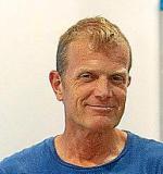 Renato Steinmeyer
