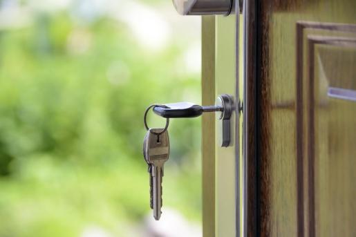 Entra en vigor la prórroga hasta septiembre de las moratorias de hipotecas y alquileres.