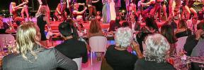 Lío Ibiza vuelve para sorprender con una temporada mágica