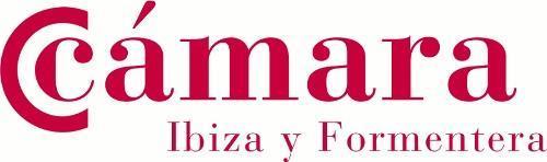 Cámara de comercio de Ibiza y Formentera