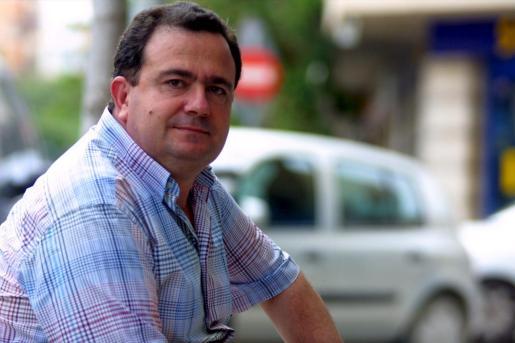 Bernat Joan.
