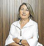 Carmen Riu Güell
