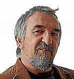 Juan Ballester