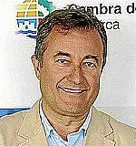 Juan Gual de Torrella