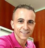 Daniel Becerra