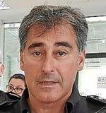 Manuel Hernández