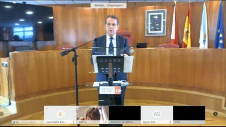 La FEMP acepta la propuesta del Gobierno sobre los remanentes