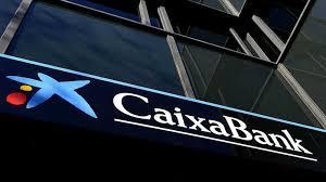 La fusión de CaixaBank y de Bankia, tercera y cuarta entidad por tamaño del sector financiero español, daría origen a un grupo con activos por importe de 650.000 millones de euros.