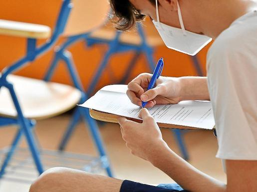 El plan aborda el componente emocional en la actividad académica.