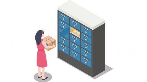 De esta forma, se incrementará la seguridad, trazabilidad y fiabilidad en la entrega de los pedidos.