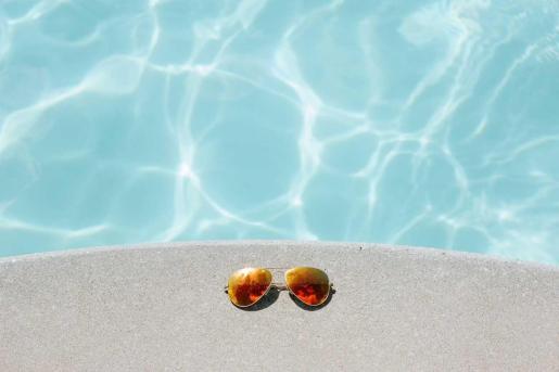 Ventajas de tener una piscina en tu ático o terraza.