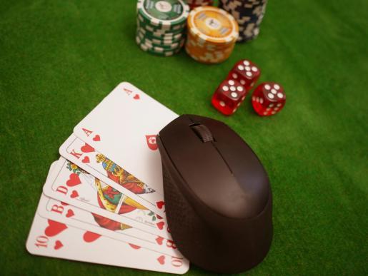Jugar con bonos gratis: La gran apuesta de los casinos online