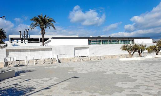 Hï Ibiza, así como las otras discotecas de la isla, se preparan para recibir miles de 'clubbers' en 2021.