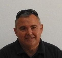 Rafael Cardona.