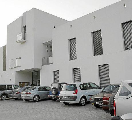 El Ayuntamiento de Sant Joan pidió igualarse al resto de Eivissa.