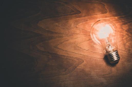 En concreto, la factura de la luz de un usuario medio ha ascendido en este mes a los 68,5 euros.