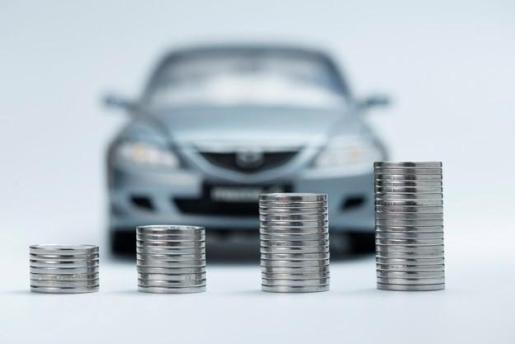 Adquirir un coche usado se obtienen muchos beneficios.
