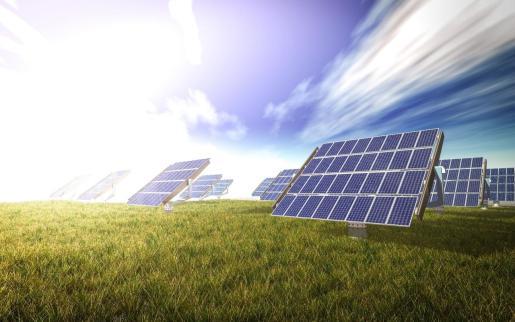 Al tener tantas horas de sol, Baleares es una de las comunidades autónomas donde más rentabilidad se puede sacar a la energía solar.